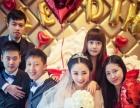 昆明及周边高端婚礼摄影摄像 服务贴心 价格优惠