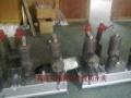 耐电电力设备工程机械1-5万元