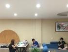 房东直转星沙经济开发区餐馆、招待所、培训门面转让