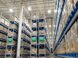 太原 輕型貨架重型貨架中型貨架不銹鋼貨架倉儲貨架