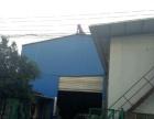 马道废旧市场 厂房 700平米