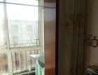 国海小区六楼干净整洁