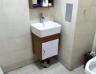 江南春城 电梯4楼单身公寓1100/月
