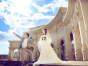 卡罗婚礼策划中心