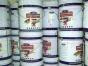 氟碳漆地坪漆防腐漆各种工业漆厂家批发质量保证