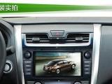 出售起亚锐欧车载DVD导航一体机 影音通讯导航等零部件订购