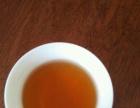 交喜欢普洱茶的朋友