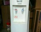 海尔统帅饮水机