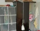 个人房间,短租一个月