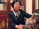 北京保利征集部电话多少在哪征集都征集哪些藏品