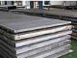 现货供应USISTAR-500冷轧钢带
