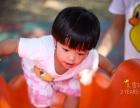 【東泽视觉】儿童户跟拍-为您记录一场细致的成长记忆