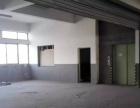 西林工业园4000平方标准厂房
