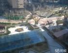 和平公园 华发新城 1室 1厅 48平米 整租