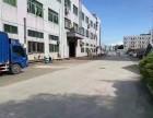 沙井大王山一楼1200平米厂房出租