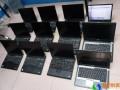 北京专业库存电脑设备回收 公司处理电脑回收