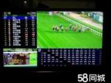 宝安区供应香港有线十八台跑马,201足球,J2赛马直播电视