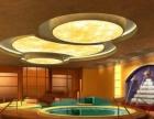 安徽巢湖含山县洗浴设备回收价格