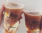 开奶茶店,北京加盟一点点奶茶怎么样,加盟条件多吗