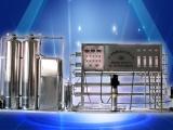 较新资讯洗化洗衣液洗洁精生产设备厂家买设备送配方技术培训品牌