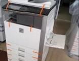 新闸路,延安中路,静安寺租赁彩色黑白复印机出租,多功能一体机
