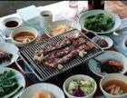 韩国全景深度五日游