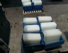 冰块供应食用块工业降温冰块