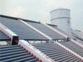 和平太阳能 和平太阳能加盟招商