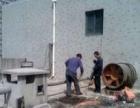 东莞罗沙专业各种新旧楼房补漏各种新旧楼面补漏新旧外