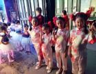 北京西城区舞蹈培训班