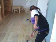 合肥新房保洁价格 新房保洁流程-新房保洁标准 新房保洁哪家好