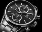 温州鹿城区买卖卡地亚手表回收到店交易或回收上门