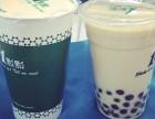 一点点奶茶加盟电话多少,广州加盟一点点奶茶怎么样,赚钱吗