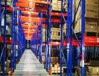 苏州张家港市小件货运公司告诉您物流质量有哪些服务质量标准