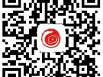 聚淼安投资平台