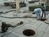 沈阳和平区下水道疏通,抽粪抽化粪池,污水井地下室排污清理