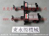 SANDSUN优质供应商,东永源供应内江冲床油泵OLP12S