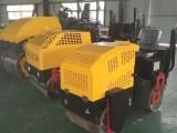 3t小型振动压路机 JZYL-10小型压路机生产厂家