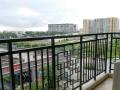 红璞公寓 穗和家园小区 人和地铁 交通便利 可拎包入住
