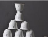 安溪茶叶、茶具茶盘拍照摄影,详情页设计制作网店装修