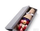 港南品牌实体鲜花店各种鲜花网上订购准时准确送达24