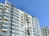 青岛房产2室1厅-145万元