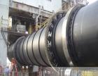 河北水泥厂设备回收-保定定兴县水泥厂设备回收