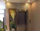 酒店转让,老国展旁品牌连锁酒店121间房