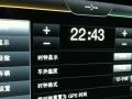 福特猛禽F150\林肯MK系列\锐界英文改中文导航