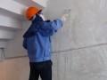 杨浦区二手房卫生间防水改造贴瓷砖浴缸改造淋浴房