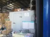 周口维修空调,上门维修中央空调