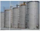 河源市双层油罐厂家定制-您的建筑,我们用心去服务