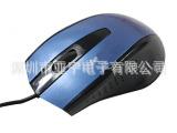 LX-01电脑光电鼠标 数码 电脑配件 键盘鼠标 电脑周边配件批