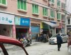 忠县 马灌镇迎宾路93-105 商业街卖场 62平米
